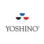 yoshino logo