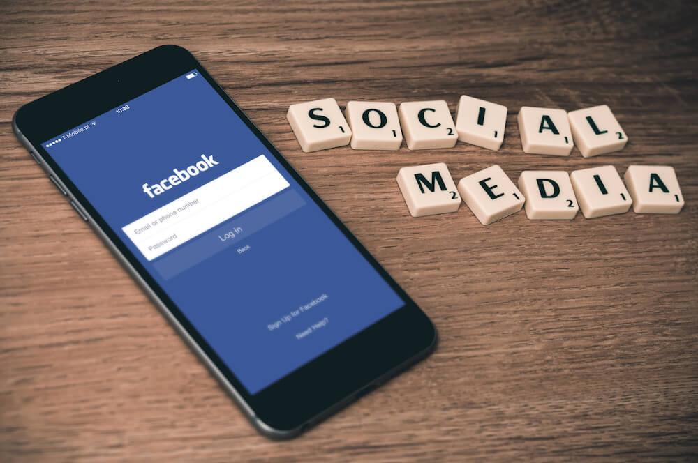 Restaurant Marketing - Facebook for restaurants