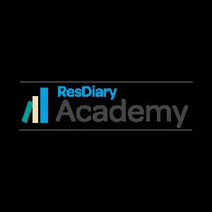 ResDiary Academy