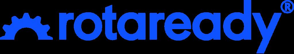 rotaready-logo