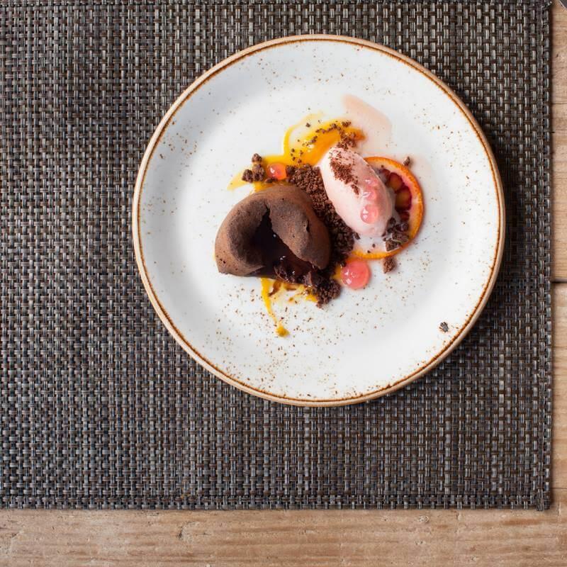 michelin star restaurants in glasgow