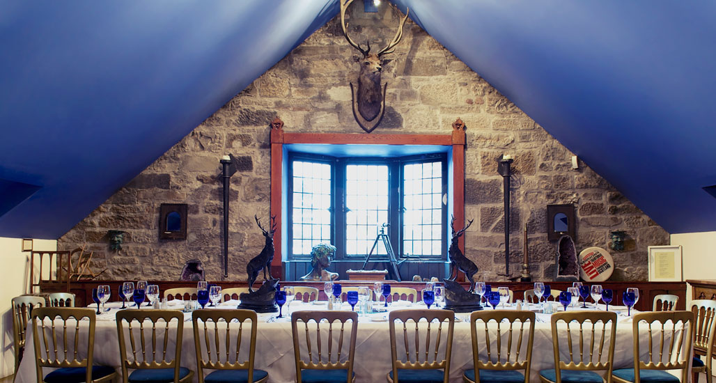 Private dining in glasgow come dine with us near me for Table dance near me