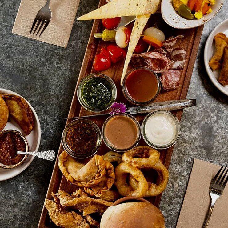 best restaurants in auckland