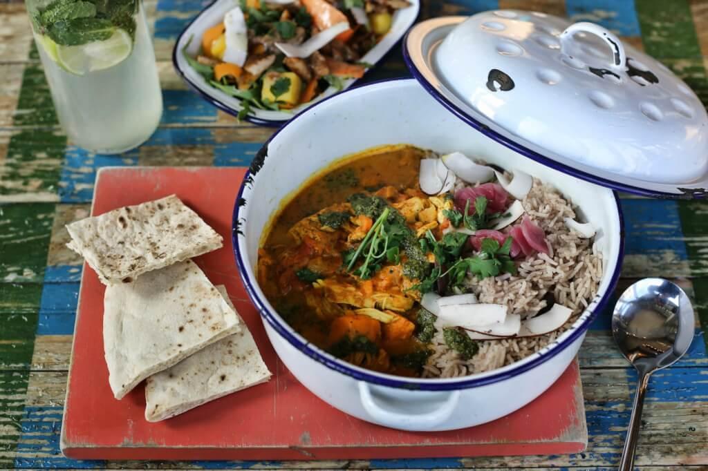 first date restaurants in birmingham
